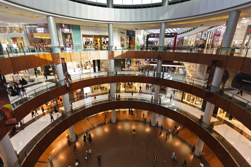 burj khalifa, dubai mall, Nine7one, Oberoi Dubai, Rajeev Gopal Krishnan, dubai hotel, the oberoi, The Oberoi Hotel Dubai, Oberoi Hotel Dubai