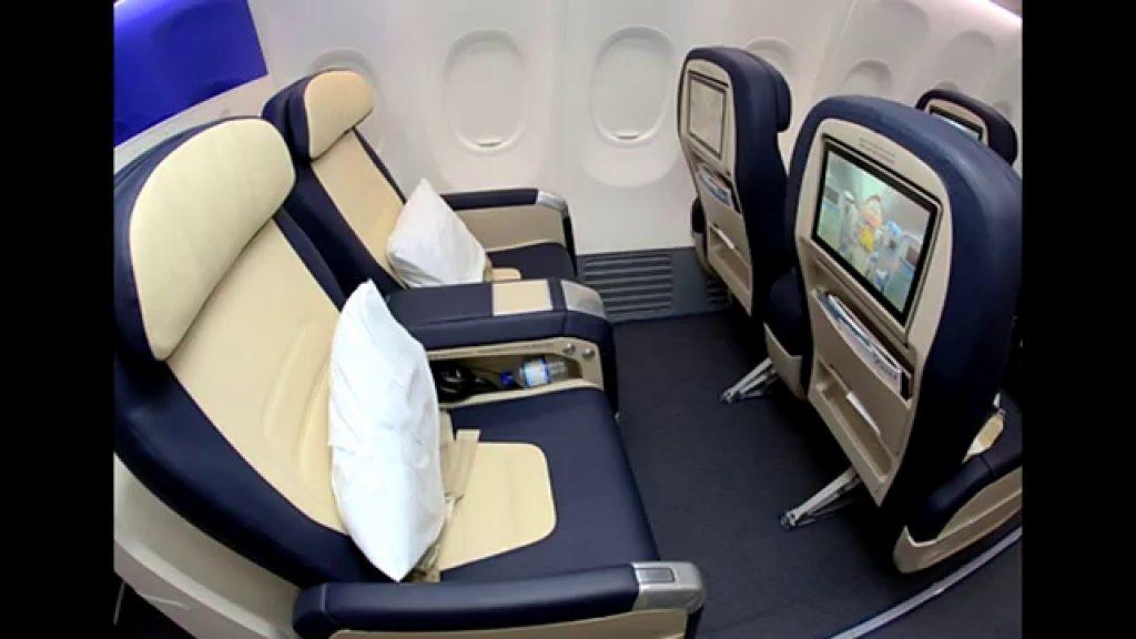 FlyDubai, Czech Republic, In-Time travels, Business Class, Prague,  Sheikh Ahmed bin Saeed Al Maktoum