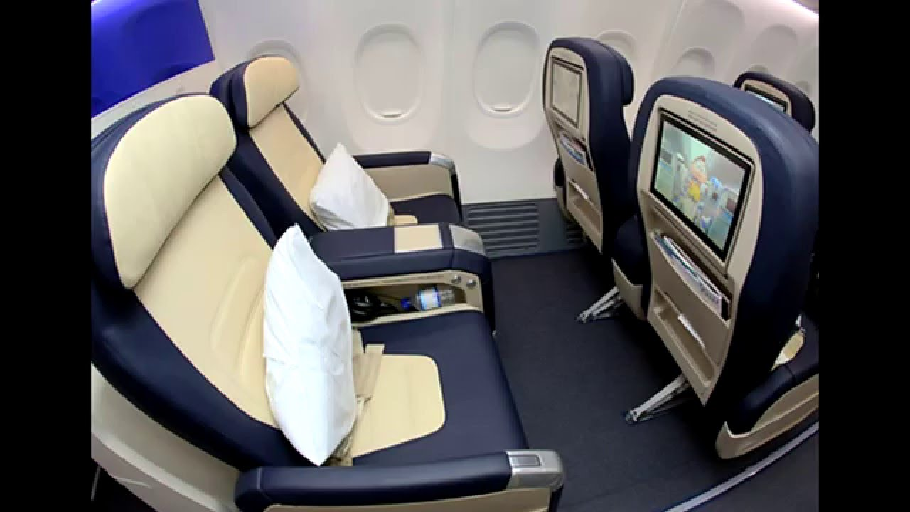 Try 'FlyDubai' - we did and will do so again | Travel Mango
