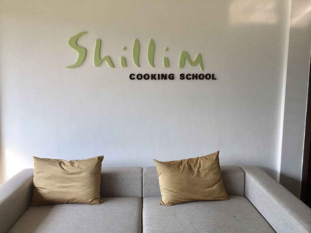 Cooking School at Hilton Shillim Estate, luxury hotels sahyadris, Hilton Shillim Retreat and Spa, sahyadris luxury resorts, hilton shillim estate retreat lonavala