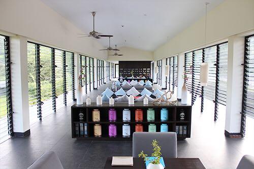 Hilton Shillim Estate, sahyadris, luxury hotels India, Retreat and Spa, shillim