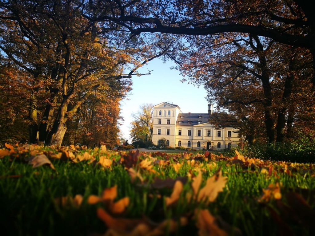 Chateau Mcely, Chateau Mcely Hotel, Hotel in Prague