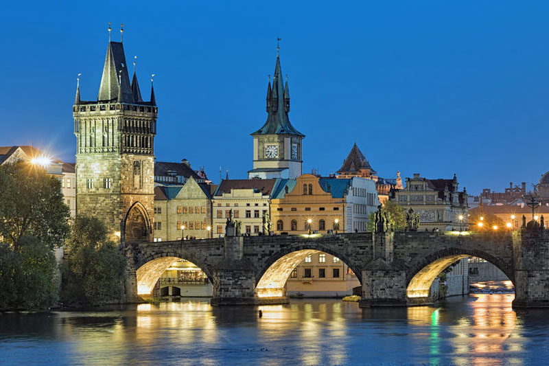 Charles Bridge, Emperor Rudolph II, European city, Mala Strana, Mandarin, Mandarin Oriental Prague, Old Town square, Oriental, Prague, renaissance chapel, Spices Bar, Spices restaurant, The Saint Nicholas Church, tranquil spa, Vltava river