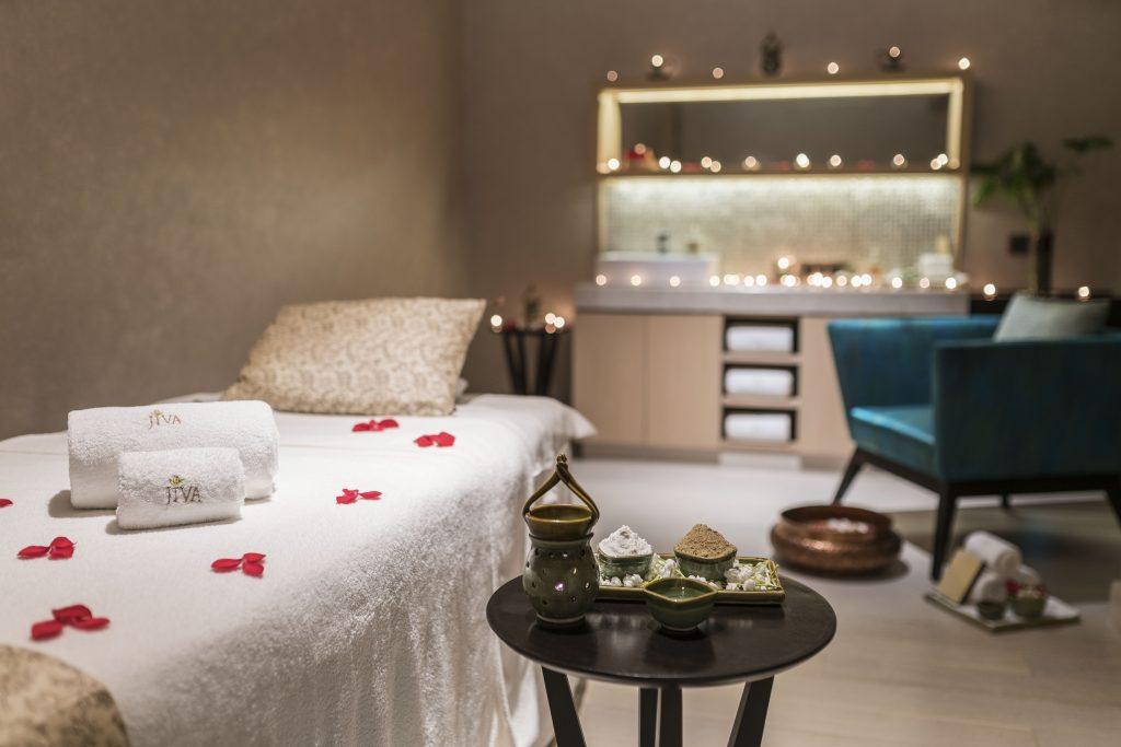 Jiva spa, luxury hotel Mumbai, Taj hotels Mumbai, Taj Santacruz Mumbai, Hotel Taj Santacruz Mumbai,
