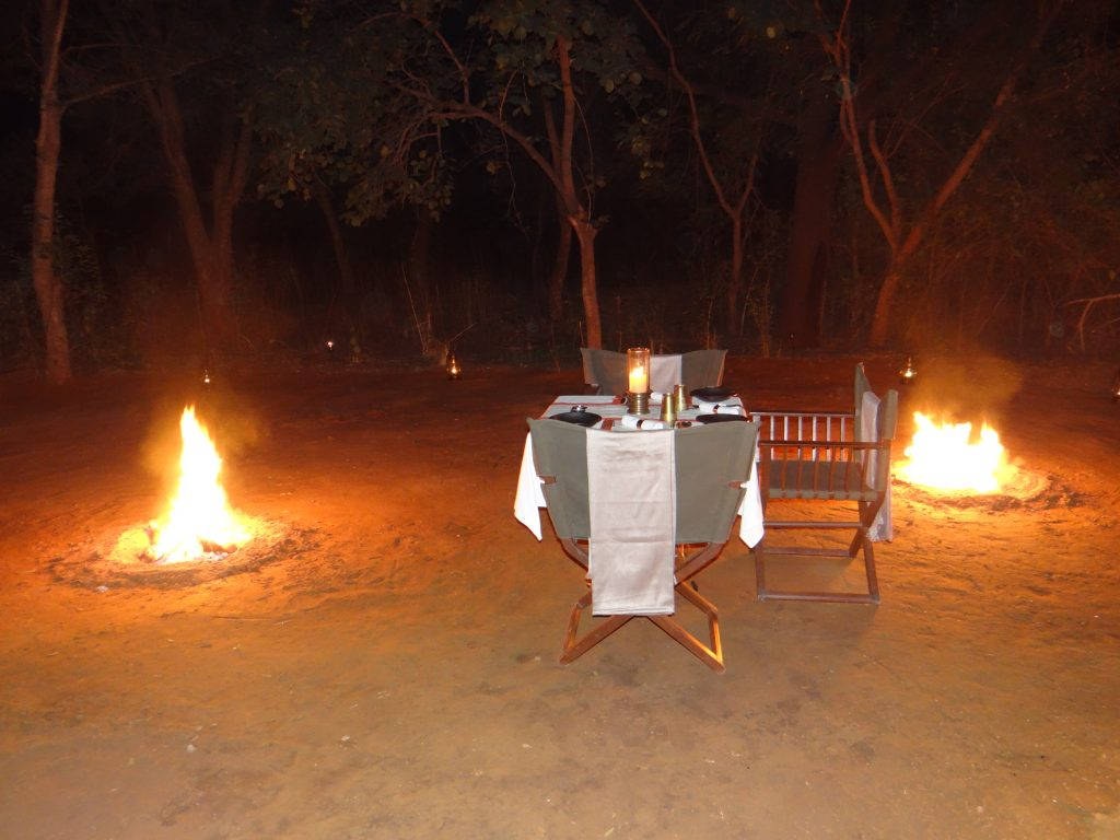 Aman i Khas, Ranthambore National Park, Sawai Madhopur, luxurious camp, 7-star luxury