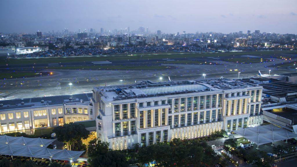 luxury hotel Mumbai, Taj hotels Mumbai, Taj Santacruz Mumbai, Hotel Taj Santacruz Mumbai,