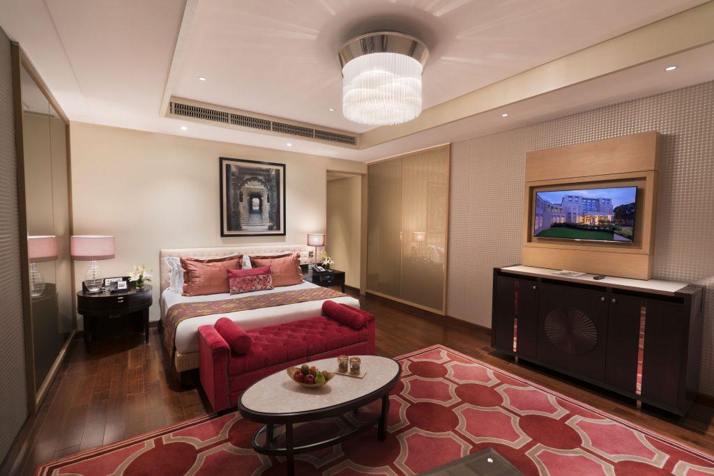 Taj Santacruz grand suite, luxury hotel Mumbai, Taj hotels Mumbai, Taj Santacruz Mumbai, Hotel Taj Santacruz Mumbai,