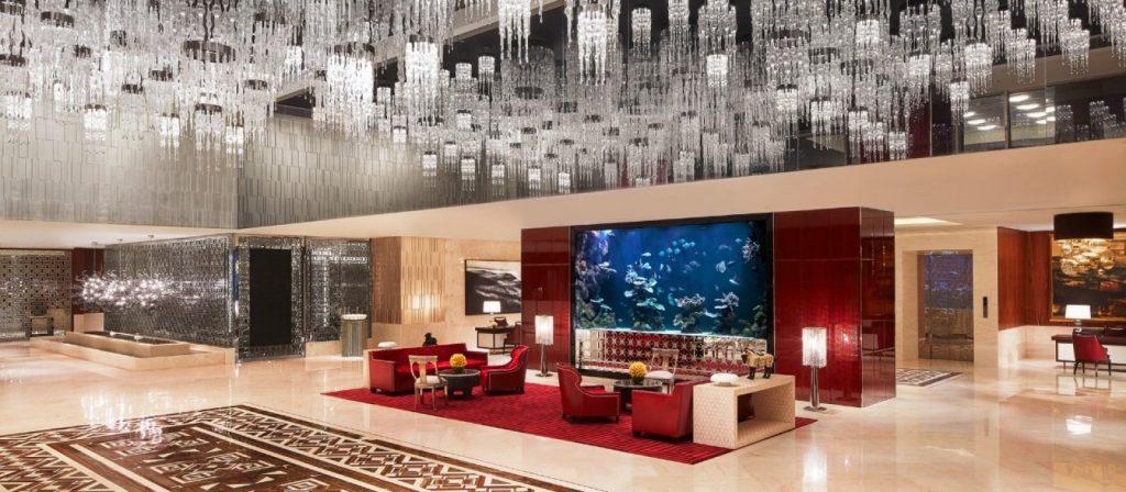 Taj Santacruz lobby, luxury hotel Mumbai, Taj hotels Mumbai, Taj Santacruz Mumbai, Hotel Taj Santacruz Mumbai,