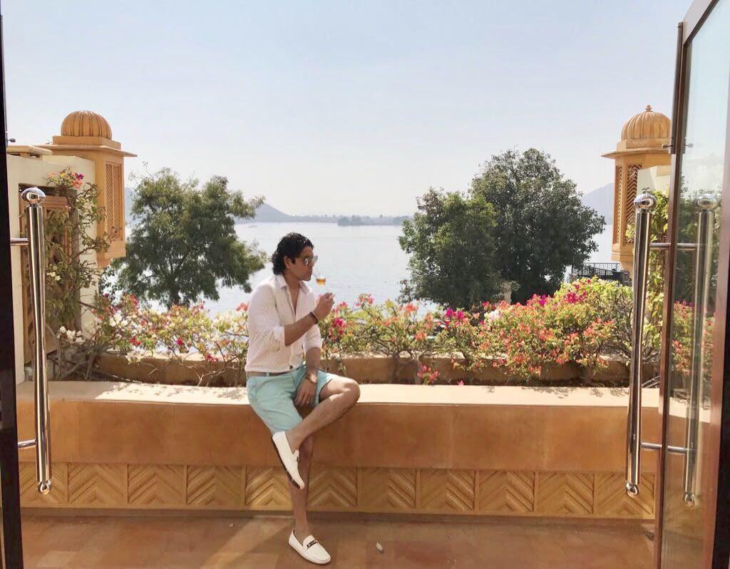 The Leela Palace Udaipur, the leela, luxury hotels Udaipur, lake facing Hotels, pichola lake
