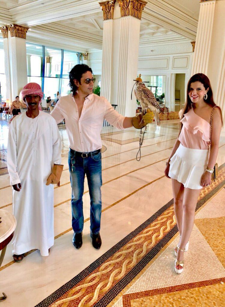 Palazzo Versace Dubai, palazzo versace dubai restaurants, Palazzo Versace hotel Dubai