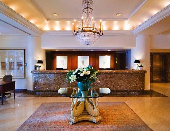 Taj Campton, Taj Campton Place, Taj Campton Place Hotel, taj campton place, taj san francisco, luxury hotels in san francisco, taj hotels