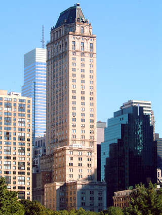 The pierre new york, pierre hotel, iconic Taj Pierre, taj pierre hotel nyc