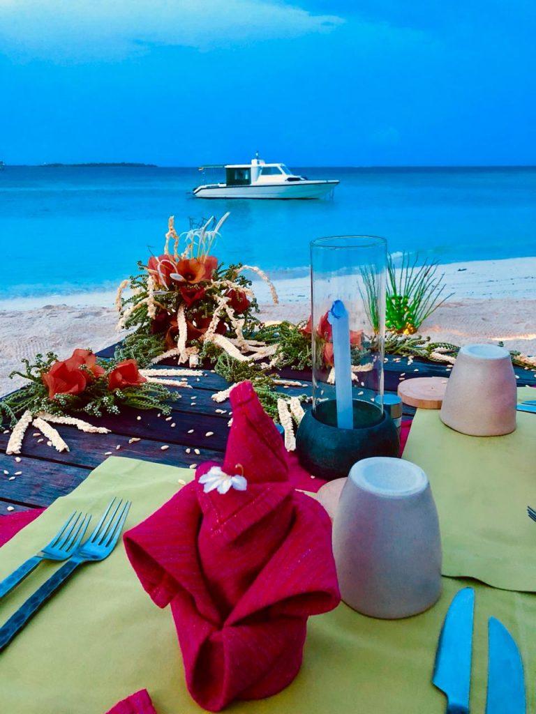 soneva fushi resort, soneva fushi resorts Maldives, luxury resort maldives
