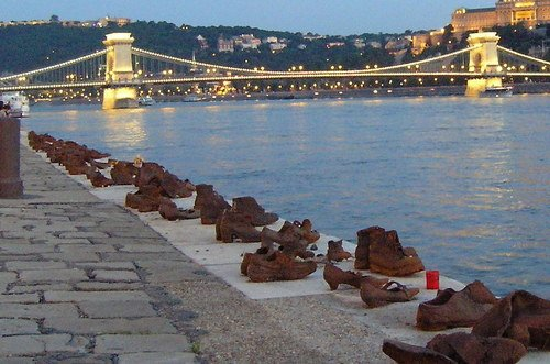 the aria budapest, Traveller's Choice awards, Gergely Boganyi, Danube River, St Stephen's Basilica, architect Jozsef Hild, Szechenyi Chain Bridge, Adam Clark Square, Bistro 1786, Kasai Jnofinn, Vaci Utka, The Casablanca, Mr. Henry Kallan, Fisheman's Bastion, majestic Parliament Building, Heroes Square, Matthias Church
