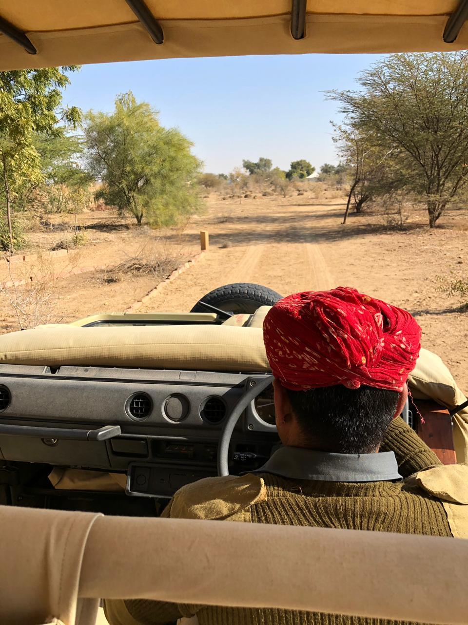 Dessert ride at Serai, serai sujan jaisalmer, sujan the serai jaisalmer, the serai jaisalmer, The Serai Sujan,