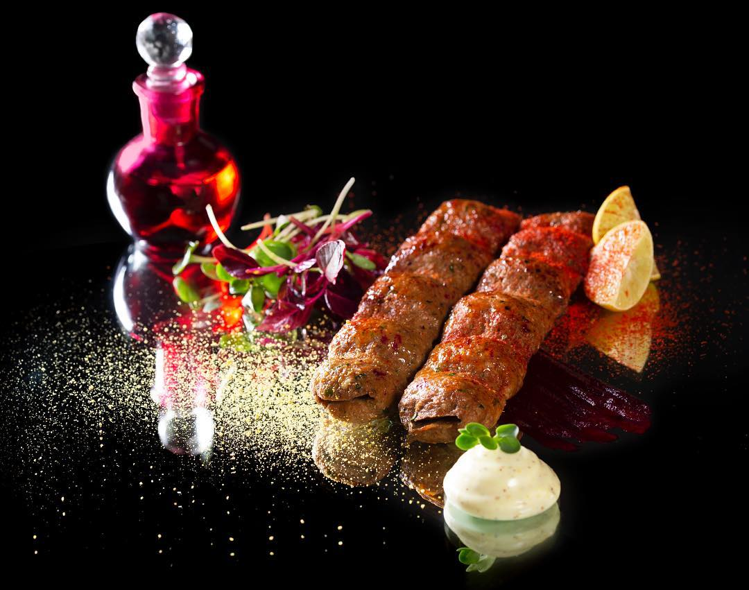 Kebab Kash Kash, Maffys Kebab Kash Kash, Maffys dishes, Maffys foos review